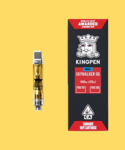 buy skywalker og carts online